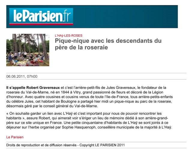 http://www.leparisien.fr/imprimer.php?url=http%3A//www.leparisi