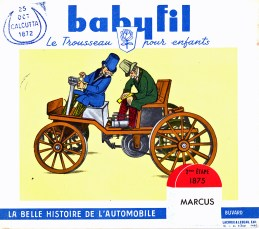 Babyfil, Buvard - S Automobile 02-S (1875)_wp
