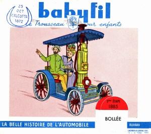 Babyfil, Buvard - S Automobile 03-S (1885)_wp