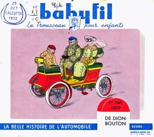 Babyfil, Buvard - S Automobile 05-S (1899)_wp