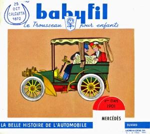 Babyfil, Buvard - S Automobile 06-S (1901)_wp