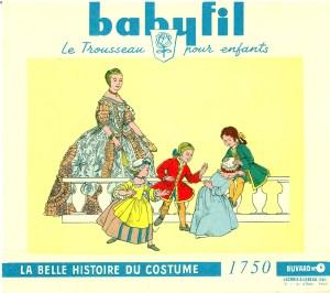 Babyfil, Buvard - S Histoire du costume 06 (1750)_wp