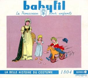 Babyfil, Buvard - S Histoire du costume 08 (1804)_wp