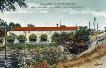 Brassac-les-Mines - Ets Gravereaux 2a_wp