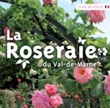 Roseraie du Val-de-Marne - Dépliant et plan (titre)_wp