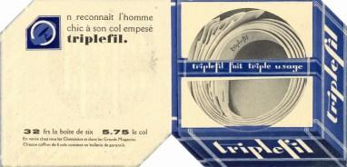 Triplefil - Dépliant IE_wp