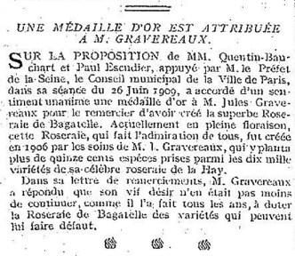 1909-12-15 La vie à la campagne pLXVI_wp