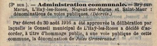 Paris (Département). Recueil des actes administratifs, bulletin