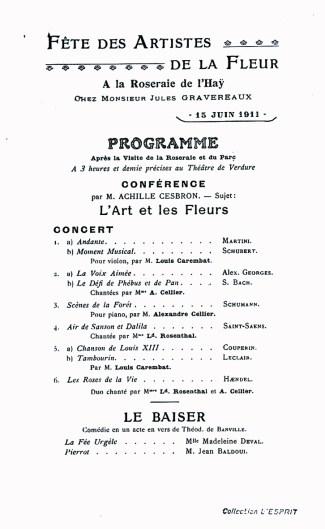1J395 1911-06-15 Fête des Artistes de la fleur - Programme a_wp