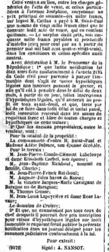 1883-07-08 Le Courrier de Versailles 3-2_wp