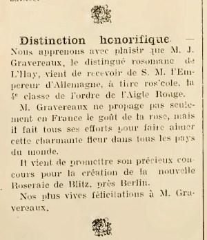 1909-1911 Journal des roses.pdf
