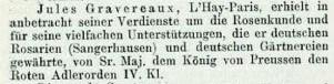 1910 Rosen-Zeitung p16
