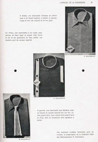 1937-12 L'Officiel de la Chemiserie 9 p43p_wp