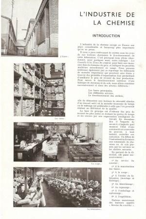 1938-01 Adam Chemisier no61 p66_wp