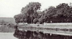 Croissy-sur-Seine - Berge de la Prairie (vers 1900) T_wp