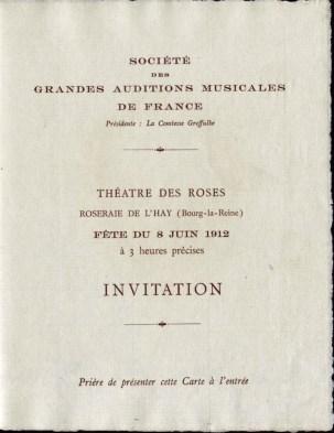 1912-06-08-invitation-c2-c3-jlm_wp