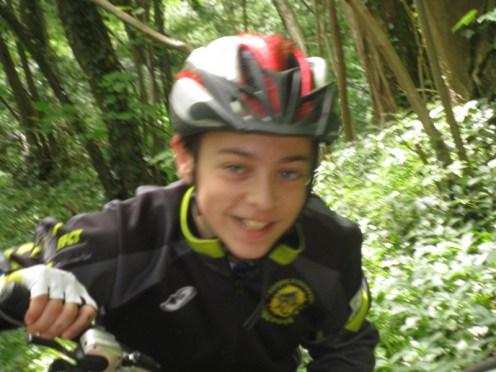 2010 école cyclo 16 mai