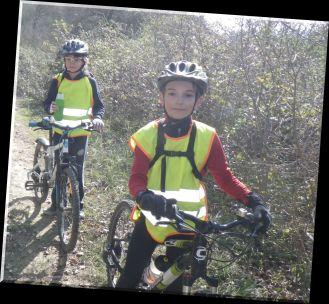 2014 03 15 école cyclo