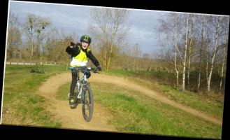 2014 03 15 école cyclo_16