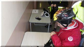 2014 Serquigny critérium départ 23 mars_02