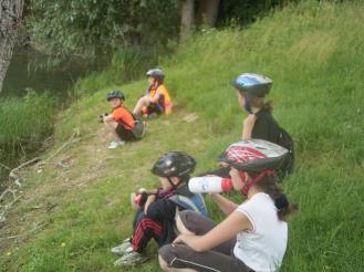 2008 06 juillet école cyclo_04
