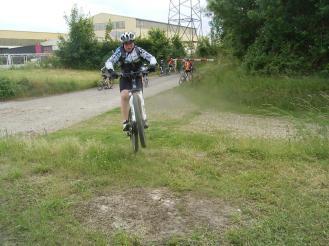 2008 06 juillet école cyclo_10