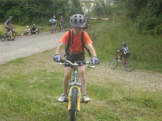 2008 06 juillet école cyclo_12
