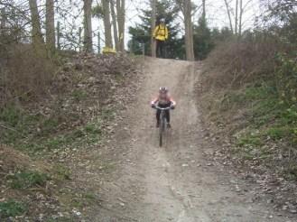 2008 08 mars école cyclo_07