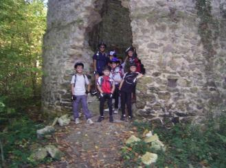 2008 11 octobre école cyclo_07