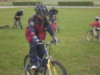 2008 15 mars école cyclo_08