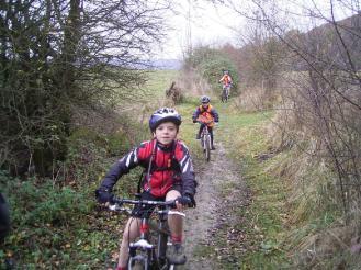 2008 15 novembre école cyclo_04