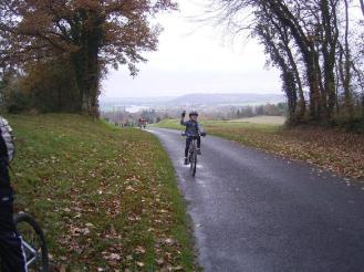 2008 15 novembre école cyclo_07