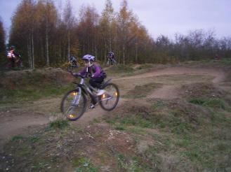 2008 15 novembre école cyclo_18
