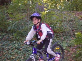 2008 27 septembre école cyclo_02