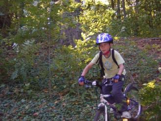 2008 27 septembre école cyclo_05