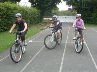 2008 31 mai école cyclo