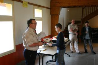 2008 Critérium régional rougemontiers_27