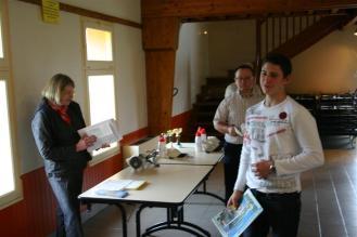 2008 Critérium régional rougemontiers_29