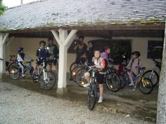 2008 Saint-Marcel école cyclo_03