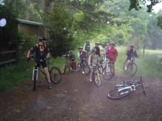 2008 Saint-Marcel école cyclo_06
