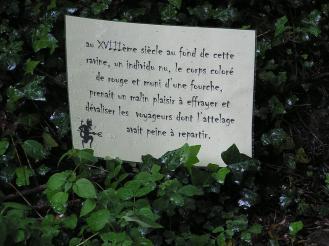 2008 Val de Seine 1_41