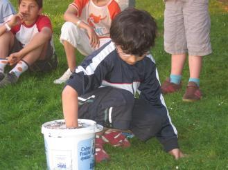 2008 Week-end jeunesl école cyclo_06