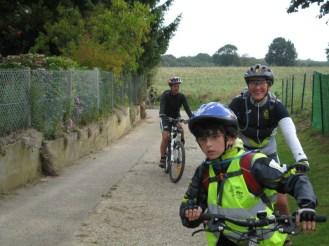 2009 journée de la randonnée_08
