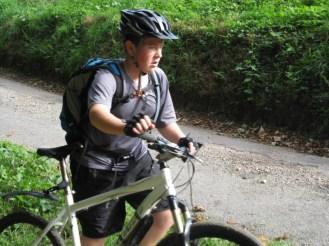 2009 journée de la randonnée_19