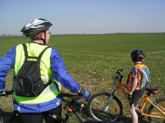 2009 mars 21 école cyclo_04