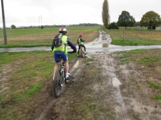 2009 novembre 07 école cyclo_05