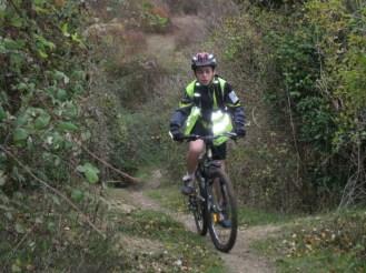 2009 novembre 21 école cyclo_03