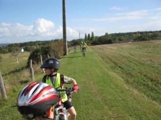 2009 octobre10 école cyclo_04