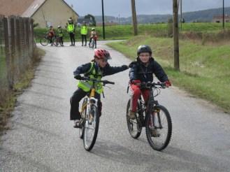 2009 octobre17 école cyclo_04
