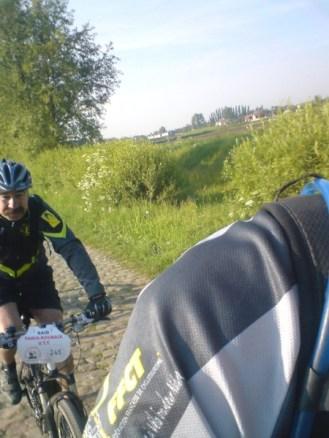 2009 Paris Roubaix_07